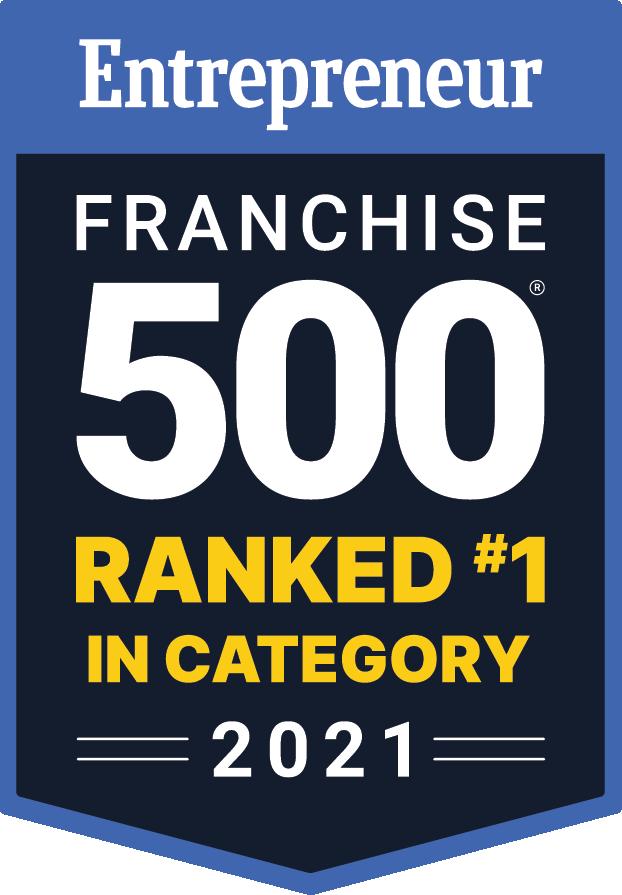 Fortune 500 Badge